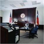 Investment fraud attorney