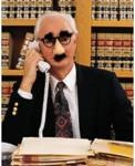 Stock fraud lawyer