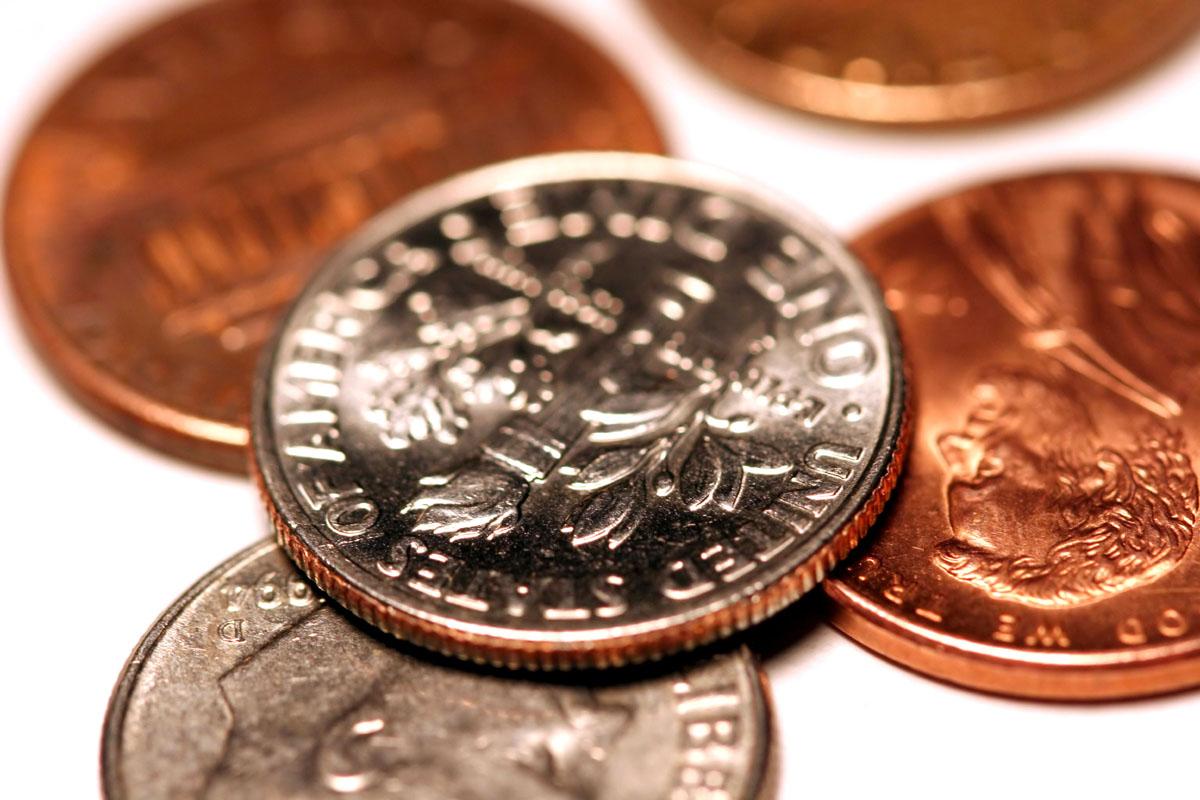how to make money trading penny stocks
